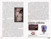 Valentinusblad-jg67-2p12-13.jpg