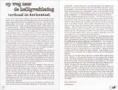Valentinusblad-jg67-2p2-3.jpg