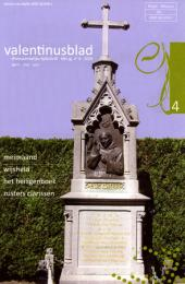 Valentinusblad_2009_jg66_4.jpg