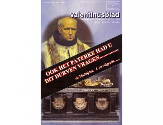 Valentinusblad-jg67-2p1.jpg