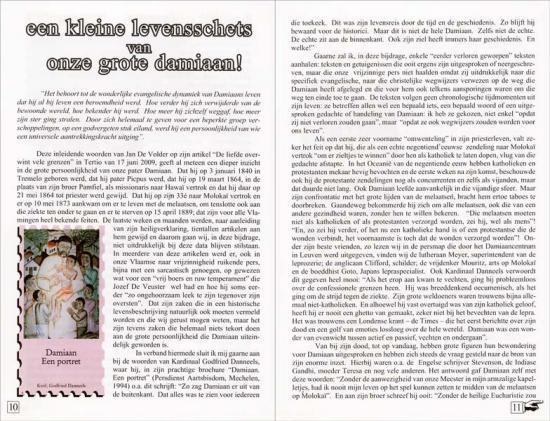 Valentinusblad-jg67-2p10-11.jpg