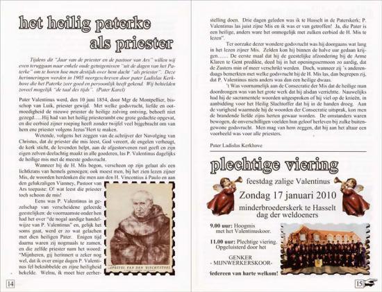 Valentinusblad-jg67-2p14-15.jpg