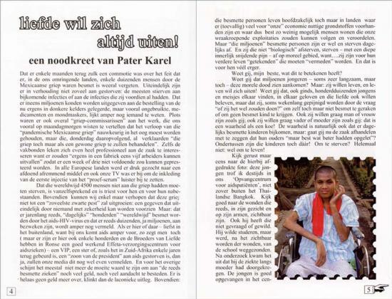 Valentinusblad-jg67-2p4-5.jpg